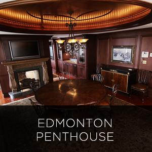 EdmontonPenthouseButt1