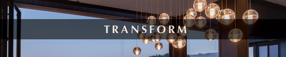 Transform_V3